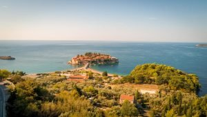 sveti-stefan-visit-montenegro