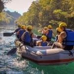 tara-rafting-adventure-montenegro
