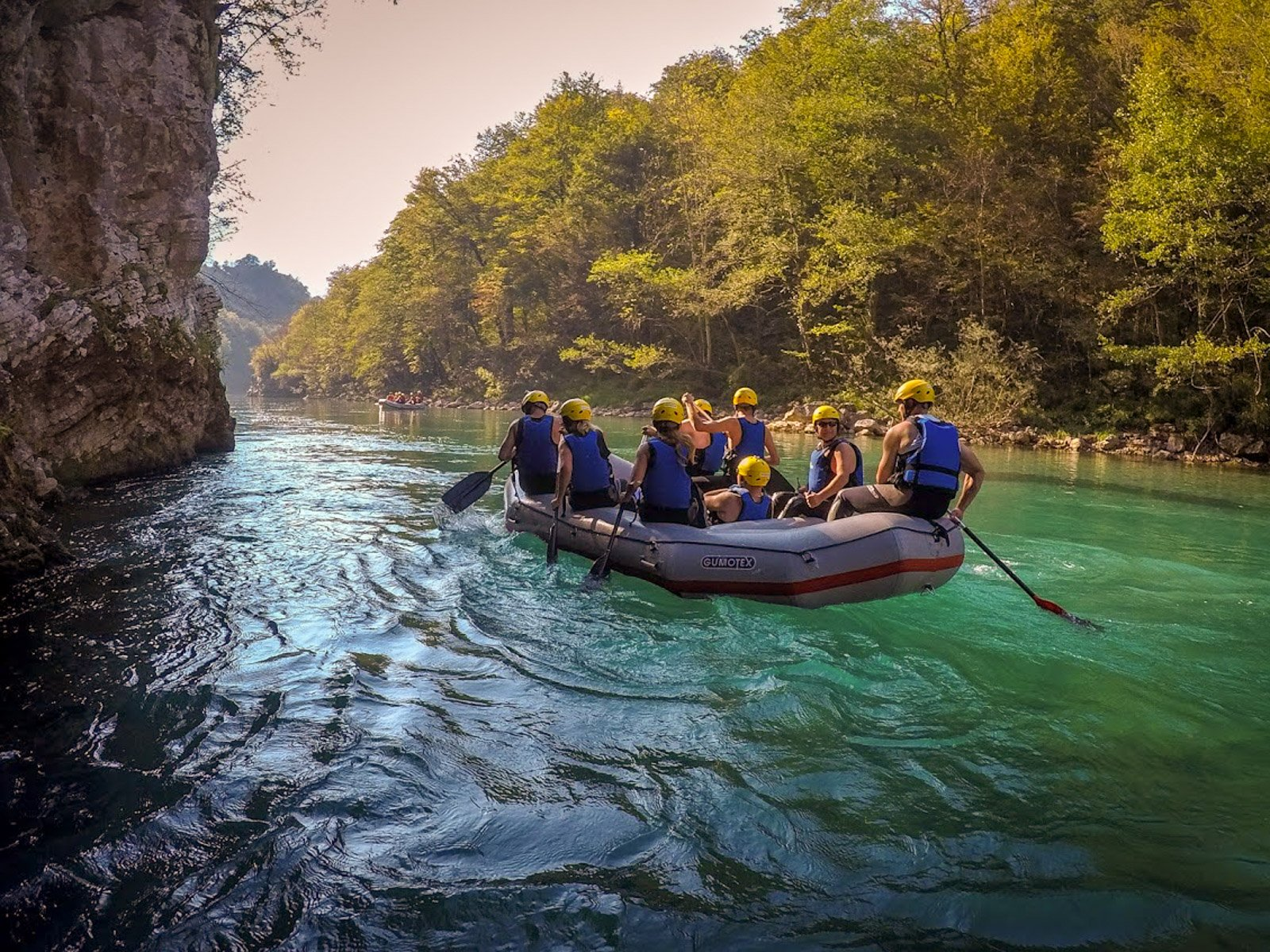 rafting-adventure-tours-montenegro