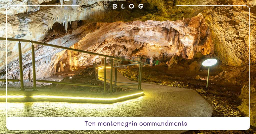 blog-ten-montenegrin-commandments