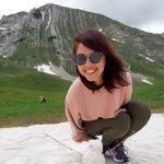 review-t-h-nomad-tours-montenegro