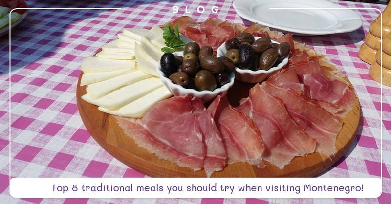 blog-traditional-montenegrin-meals