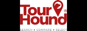 tourhound-member-noamd-tours-montenegro