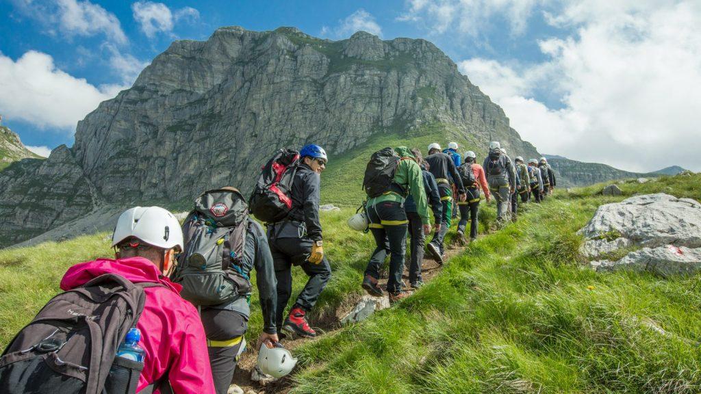 zabljak-hiking-adventure-montenegro