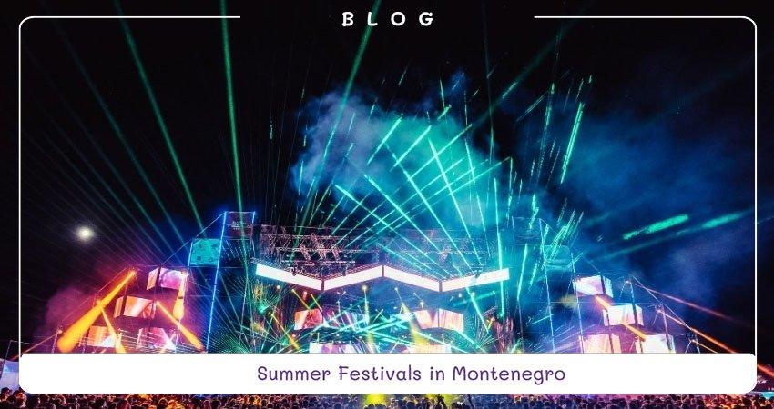 blog-visit-summer-festivals-montenegro
