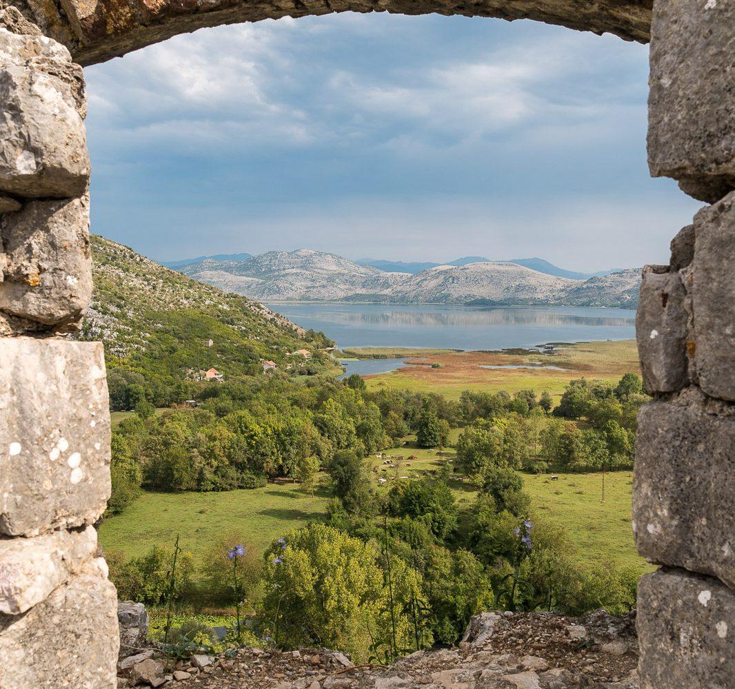 zabljak-crnojevica-montenegro