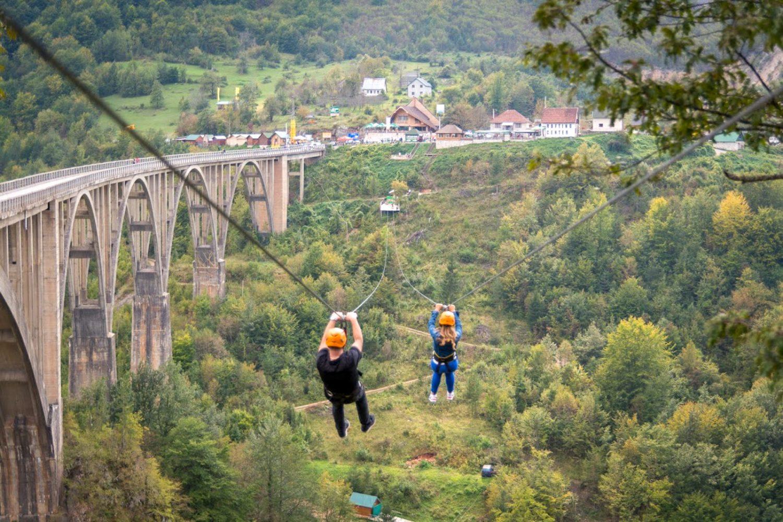 zipline-tara-bridge-montenegro