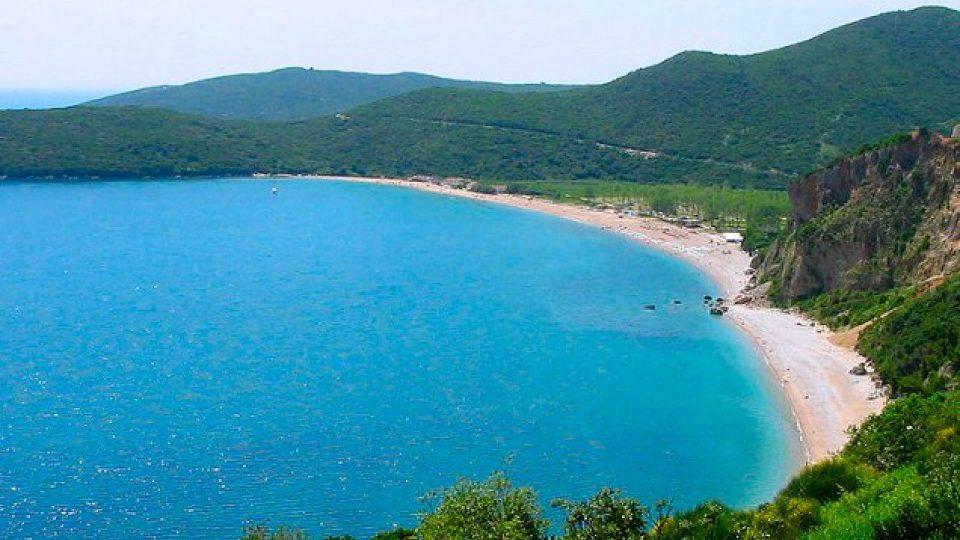 jaz-beach-montenegro