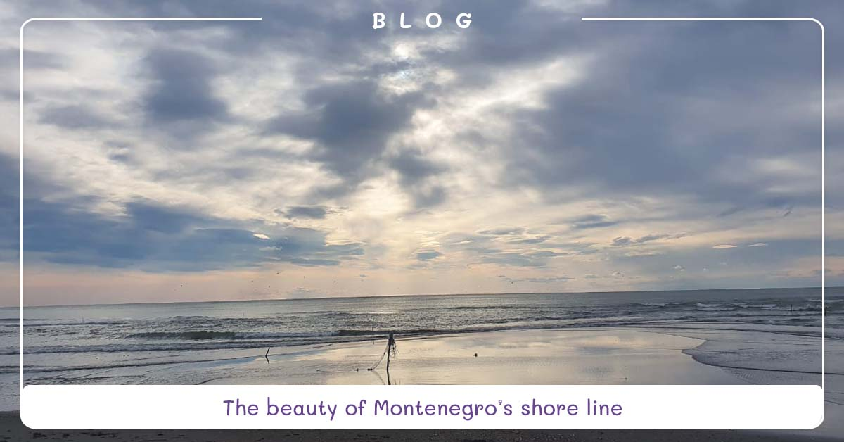 blog-the-beauty-of-montenegros-shore line