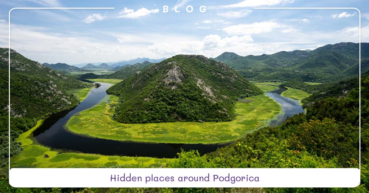 blog-hidden-places-around-podgorica-montenegro
