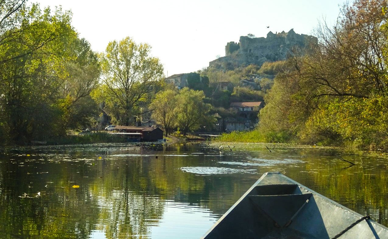 hidden-places-around-podgorica-skadar-lake