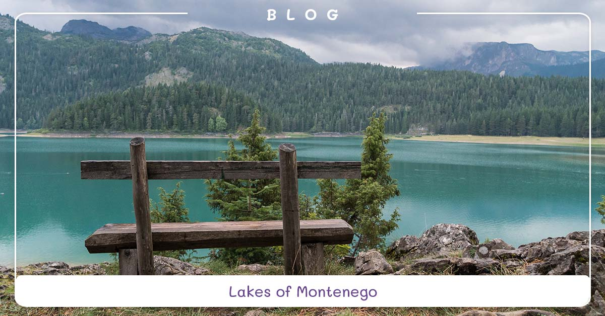 blog-lakes-of-montenegro