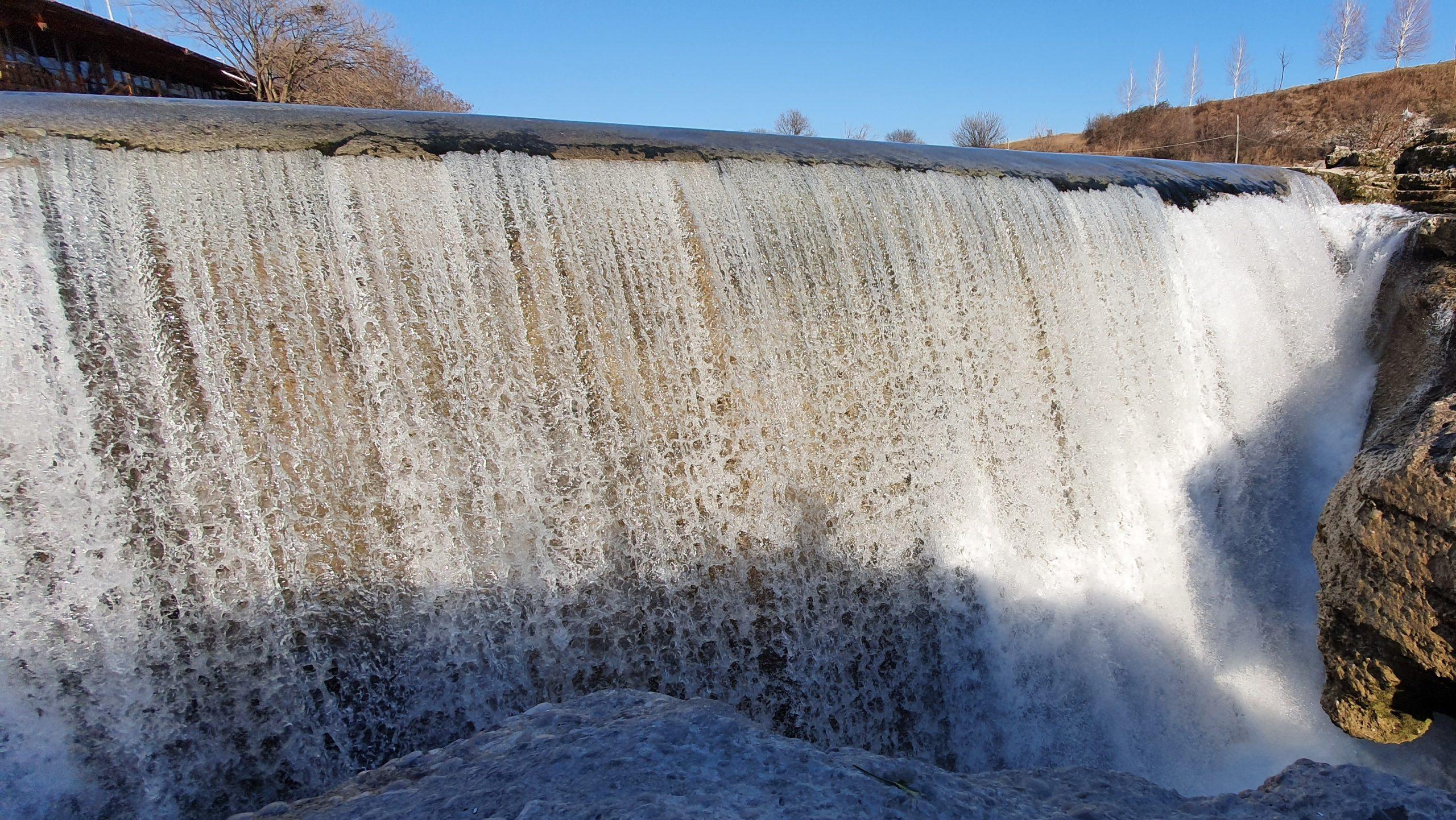 niagaras-waterfall-podgorica-montenegro