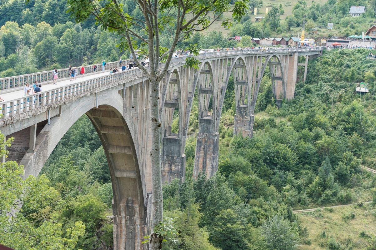 djurdjevica-tara-bridge-montenegro