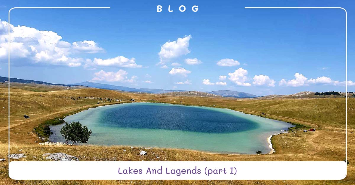 blog-lakes-and-legends-nomad-tours-montenegro