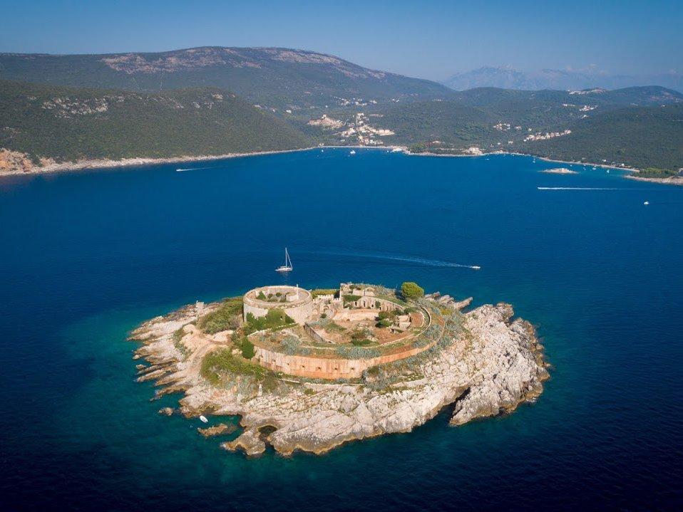 mamula-fortres-island-nomad-tours-montenegro