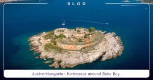blog-austrohungaian-fortresses-around-boka-bay