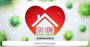 blog-stay-home-stay-safe-virtual-montenegro