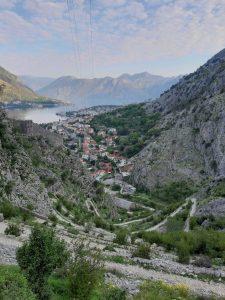 kotor-montenegro-caravan-road