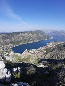 kotor-praciste-montenegro