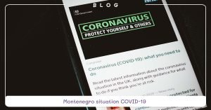 blog-montenegro-situation-covid19-info